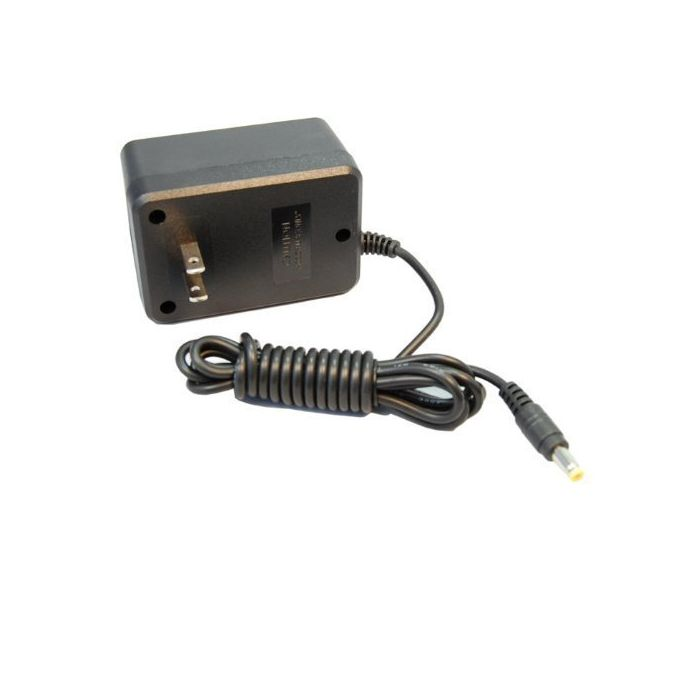 HQRP AC Adapter for Bose MediaMate Computer Speakers, Power Supply Cord,  12V AC Media Mate + Coaster
