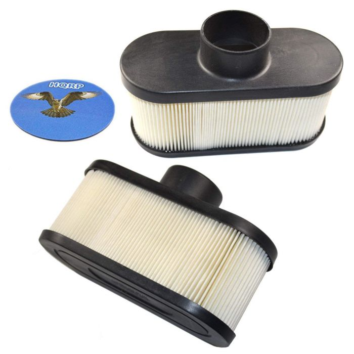 Air filter for Cub Cadet LTX1050KW LTX1046KW RZT50KW RZT54KW RZT50 RZT54