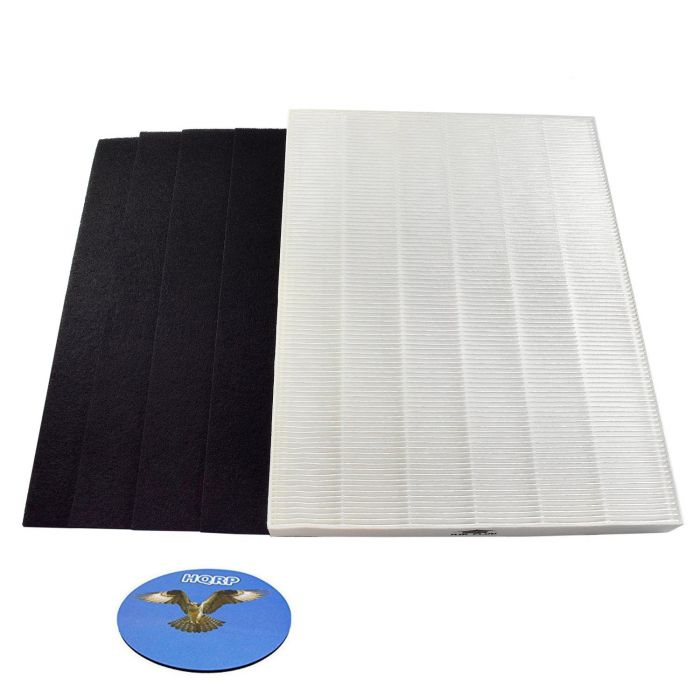 For Winix Hepa 115115 Replacement Filter Model 6300 P300 5300-2 6300-2