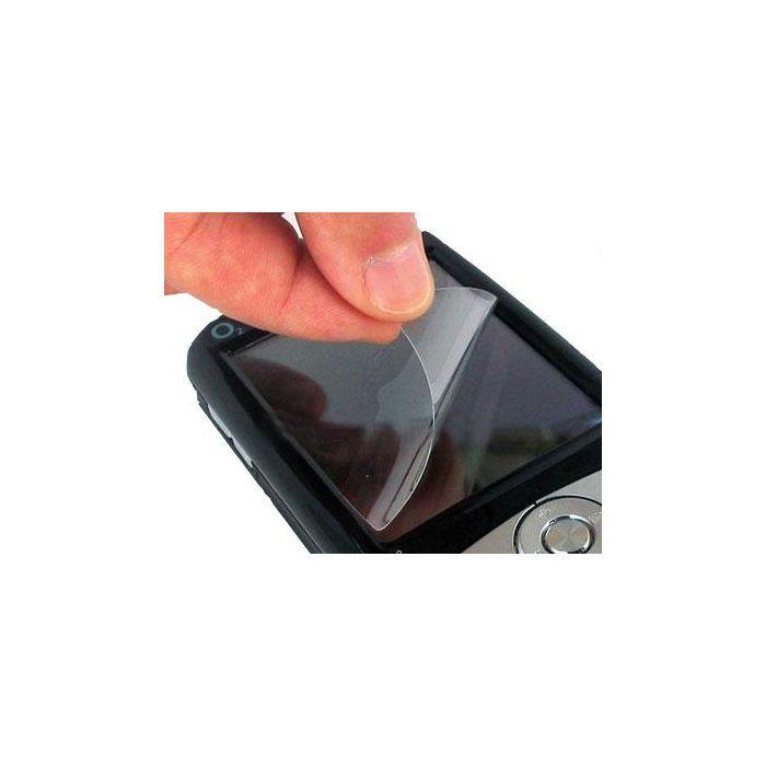 HQRP Battery for 367194-001 / 367858-001 HP iPAQ hx2110 / hx2115 / hx2190 /  hx2195 / hx2410 / hx2415 / hx2490 / hx2495 / hx2750 / hx2755 / hx2790 /