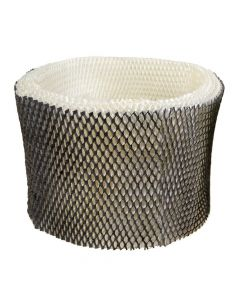 HQRP Filter for Holmes Humidifier HM3655, HM3655BF, HM3656BF, HM3656 + HQRP Coaster
