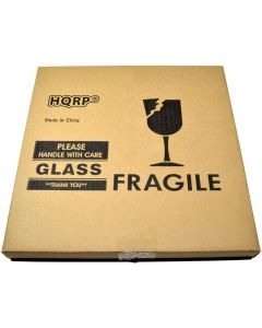 HQRP 12-inch Glass Turntable Tray fits Sears Kenmore Elite Microwave Oven Cooking Plate 305mm