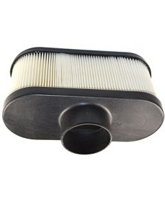 HQRP Air Filter Cartridge for Hustler 931741 931899 936492 932566 933614 932558 933622 936476 932541 930107 930115 932830 930784 Mower + HQRP Coaster