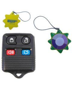 Verano 2014; LaCrosse 2010 2011 2014; Lucerne 2009-2011; Regal 2011 plus HQRP Coaster HQRP MAP Sensor for Buick Allure 2008 2009; Enclave