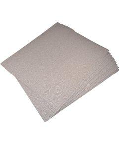 "HQRP 9"" x 11"" Aluminum Oxide Sandpaper 150 Grit, 10 Pack"