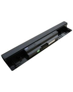 HQRP 4400mAh Laptop Battery for Dell Inspiron CW435 FH4HR JKVC5 NKDWV P07E P07E001 P08F P08F001 P09G P09G001 TRJDK UM3 UM5 UM6 Replacement plus HQRP Coaster