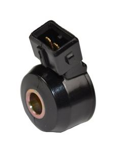 HQRP Knock Sensor for Nissan Altima 1999 2000 2001 99 00 01 plus HQRP Coaster
